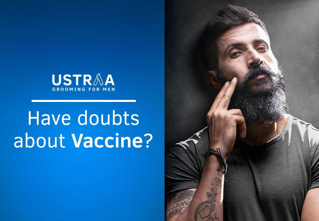 Read on for more info about vaccination